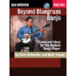 Beyond Bluegrass Banjo (BP/HL50449610)