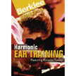 DVD / Harmonic Ear Training (BP/HL50448039)