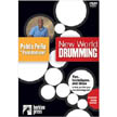 DVD / New World Drumming (BP/HL50449547)