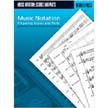 Music Notation : Preparing Scores and Parts (BP/HL50449540)