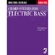 Chord Studies for Electric Bass (BP/HL50449750)