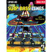 Slap Bass Lines (BP/HL50449508)