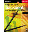 Beyond the Backbeat (BP/HL50449447)