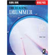 The Reading Drummer - Third Edition (BP/HL50449458)