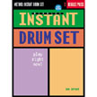 Berklee Instant Drum Set (BP/HL50449513)