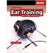 Essential Ear Training for the Contemporary Musician (BP/HL50449421)