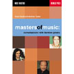 Masters of Music (BP/HL50449422)