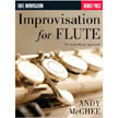 Improvisation for Flute (BP/HL50449810)