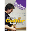 日本語音声付DVD / Jim Kelly's Guitar Workshop (BP/HL00320168)