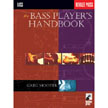 The Bass Player's Handbook (BP/HL50449511)