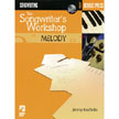 The Songwriter's Workshop: Melody (BP/HL50449518)