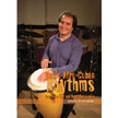 DVD / Basic Afro-Cuban Rhythms for Drum Set and Hand Percussion (BP/HL50448012)