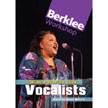 DVD / The Ultimate Practice Guide for Vocalists (BP/HL50448017)