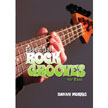 DVD / Essential Rock Grooves for Bass (BP/HL50448019)