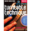 Turntable Technique - 2nd Edition (BP/HL50449482)