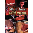 DVD / Latin Jazz Grooves (BP/HL50448003)