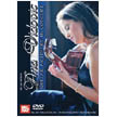 Ana Vidovic - Guitar Artistry in Concert (MB21991DVD)