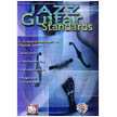 Jazz Guitar Standards (MBWMB001)