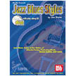 Jazz Blues Styles (MB99623BCD)
