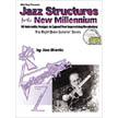Jazz Structures for the New Millennium  J. Diorio (MB99230BCD)