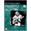 The Stephen Bennett Fingerstyle Collection (MB20225BCD)