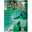 Jazz Guitar Standards II (MBWMB009)