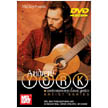 DVD / Andrew York - Contemporary Classic Guitar (MB97257DVD)