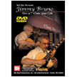 Jimmy Bruno Live at Chris' Jazz Cafe (MB20523DVD)