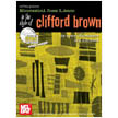 【在庫限り】 Essential Jazz Line - Clifford Brown - Bass Clef (MB20017BCD)