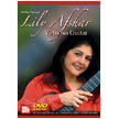 Lily Afshar: Virtuoso Guitar (MB21728DVD)