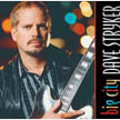 【在庫限り】CD / Dave Stryker Big City (MB06562CD)