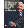 Bucky Pizzarelli  Favorite Solos (MB21225DVD)