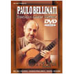 Paulo Bellinati / Brazilian Guitar Virtuoso (MB97772DVD)
