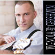 CD / Frank Vignola - Vignola Plays Gershwin (MB10122CD)
