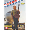 DVD/Taking Off - The Guitar Artistry of Ben Bolt (MB21826DVD)