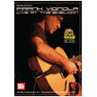 CD・DVD / Frank Vignola - Live At The Sheldon (MB21821CDVD)