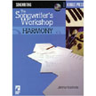 The Songwriter's Workshop: Harmony (BP/HL50449519)