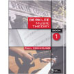 【在庫限り】Berklee Music Theory - Book 1 (BP/HL50448043)