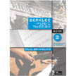 【在庫限り】Berklee Music Theory - Book 2 (BP/HL50448062)