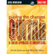 Playing the Changes: Guitar (BP/HL50449509)