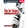 Tips for Singers (BP/HL50449557)