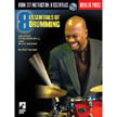 Eight Essentials of Drumming (BP/HL50448048)