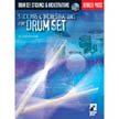 Sticking and Orchestrations for Drum Set (BP/HL50448049)