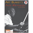 Art Blakey's Jazz Messages (alf00-MMBK0059CD)