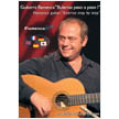 Flamenco Guitar Bulerias Step by Step Vol. 1 (MB8493445218)