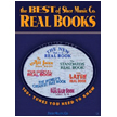 The Best of Sher Music Co. Real Books - C Version (SH171)