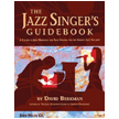 The Jazz Singer's Guidebook (SH176)