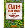 The Latin Real Book - C Version (SH153)