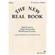 The New Real Book: Vol. 1 - C and Vocal version (SH103)