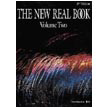 The New Real Book: Vol. 2 - C Version (SH106)